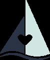 logo-big-bg